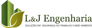 LJ Engenharia