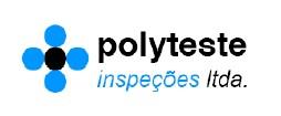 Polyteste