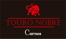 Touro Nobre Carnes