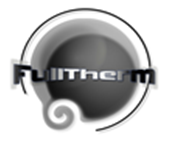 Fulltherm