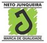 Neto Junqueira